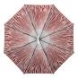 Regenschirm »Fliegenpilz«. Bild 3