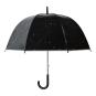 Regenschirm »Sternenhimmel«. Bild 3