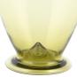 Römische Karaffe mit Henkel. Bild 3