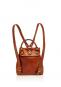 Rucksack Damen, vintage. Bild 3