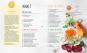Tanja Dusy. Gemüse-Spirelli-Set: Nudelglück mit dem Spiralschneider. Bild 3