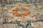 Teppich in Erdtönen, 290 x 200 cm. Bild 3