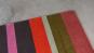 Teppich Malve, kurz. Bild 3