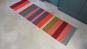 Teppichläufer Malve, lang. Bild 3