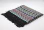 Teppichläufer »Casa Stripe«. Bild 3
