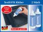 Textil Fix-Kleber. Bild 3