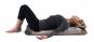 Thai-Yoga-Massagematte. Bild 3