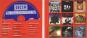 Thin Lizzy. Essential Thin Lizzy. 3 CDs. Bild 3