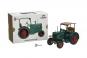 Traktor-Modell »Hanomag R 40«. Bild 3