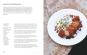 Uri Buri - meine Küche. Israels legendärer Koch in seinem Element. Bild 3