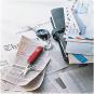 Victorinox Taschenmesser Classic SD rot. Bild 3