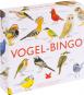 Vogel-Bingo. Bild 3