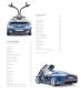 Volkswagen Raritäten. Prototypen, Forschungswagen, Studien. Bild 3
