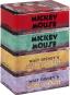 Vorratsdosen-Set »Mickey Mouse«. Bild 3