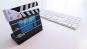 Wecker »Filmklappe«. Bild 3