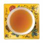 Wedgwood-Tee »Gelbe Tonkabohne«. Bild 3
