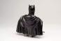 3D-Puzzle »Batman«. Bild 4