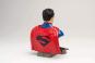 3D-Puzzle »Superman«. Bild 4