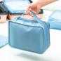 6 Ordnungstaschen für Koffer. Bild 4