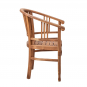 Stuhl »Acacia Springs«. Bild 4