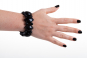 Armband »Heiße Steine«. Bild 4