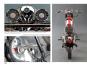 Art of Classic Bikes. Motorrad-Legenden im Studio. Bild 4