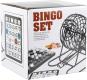 Bingo X. Bild 4