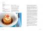 Bretonisches Kochbuch. Kommissar Dupins Lieblingsgerichte. Bild 4