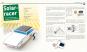 Die große Baubox. Abenteuer Elektro- und Solar-Rennflitzer. Bild 4