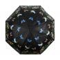 Regenschirm »Blumenwiese«. Bild 4