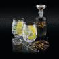 Gin-Baukasten in Geschenkverpackung. Bild 4