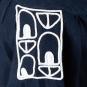 Gustav Klimts »Malerkittel«. Bild 4