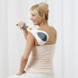 Handmassagegerät. Bild 4