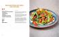 Hensslers schnelle Nummer. 100 neue Rezepte zum Erfolgsformat. Bild 4
