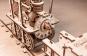 Holzbausatz »Dampflokomotive Locomotion 1824«. Bild 4