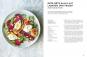 Kochen wie in Israel. Bild 4