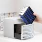 Mini-Klimagerät. Bild 4