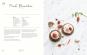 Mini Mania. Sweet & Salty, Tartelettes, Canapés, Galettes, Veggie Bites & Co. Bild 4