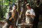 Monty Python's Jabberwocky. Mediabook. Bild 4