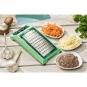 Gemüseschneider »Nicer Dicer Chef«, 15-teilig. Bild 4