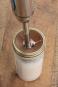 Nussmilch-Herstellungsset, 500 ml. Bild 4
