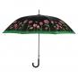 Regenschirm »Tulpen«. Bild 4