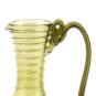 Römische Karaffe mit Henkel. Bild 4