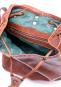 Rucksack Damen, vintage. Bild 4