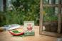 Saatgut-Set Chili »Fireflame« und Sonnenblumen. Bild 4