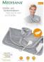 Schulter- und Nackenheizkissen. Bild 4