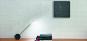 Schwarze Schreibtischlampe »Oktagon«. Bild 4