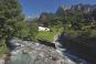 Sehnsucht Südtirol. Von Burgen, Wein und hohen Bergen. Bild 4