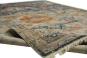 Teppich in Erdtönen, 170 x 120 cm. Bild 4