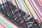 Teppichläufer »Casa Stripe«. Bild 4